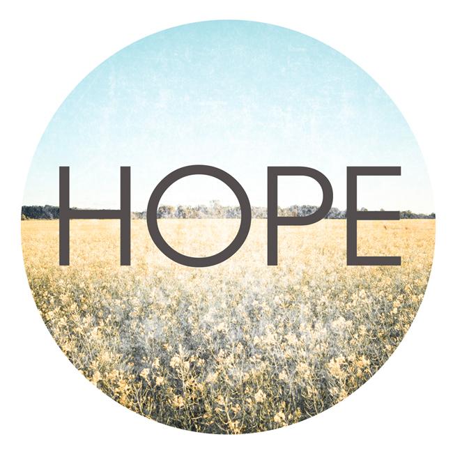 hope650