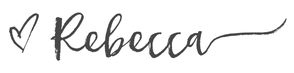signature_rebecca