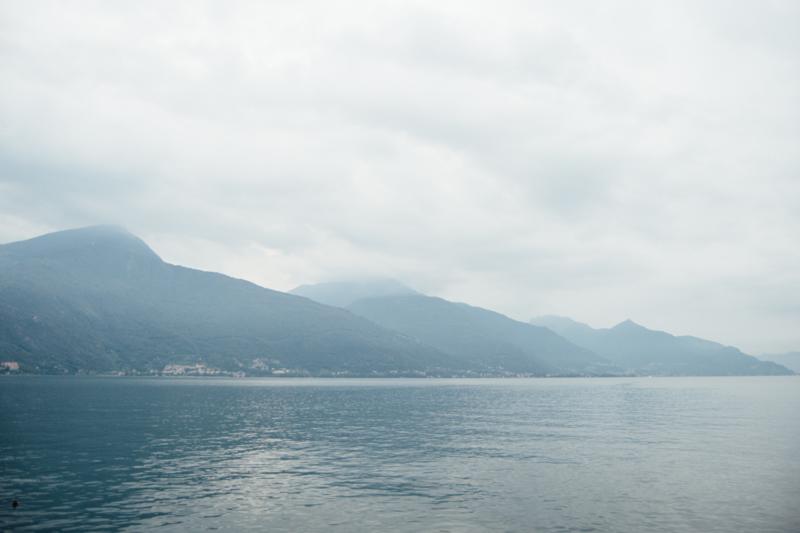 switzerland travel lake como