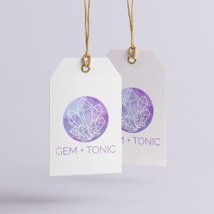 Gem & Tonic