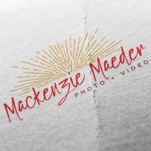 Mackenzie Maeder Photo + Video