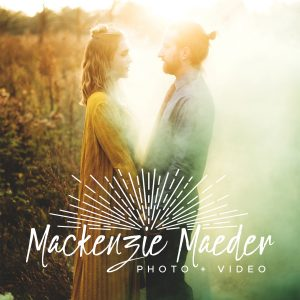Mackenzie Maeder Photo + Video