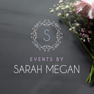 Events by Sarah Megan
