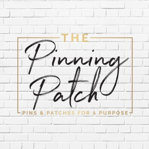 The Pinning Patch
