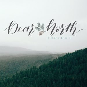 Dear North Designs