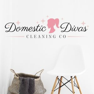Domestic Divas Cleaning Co